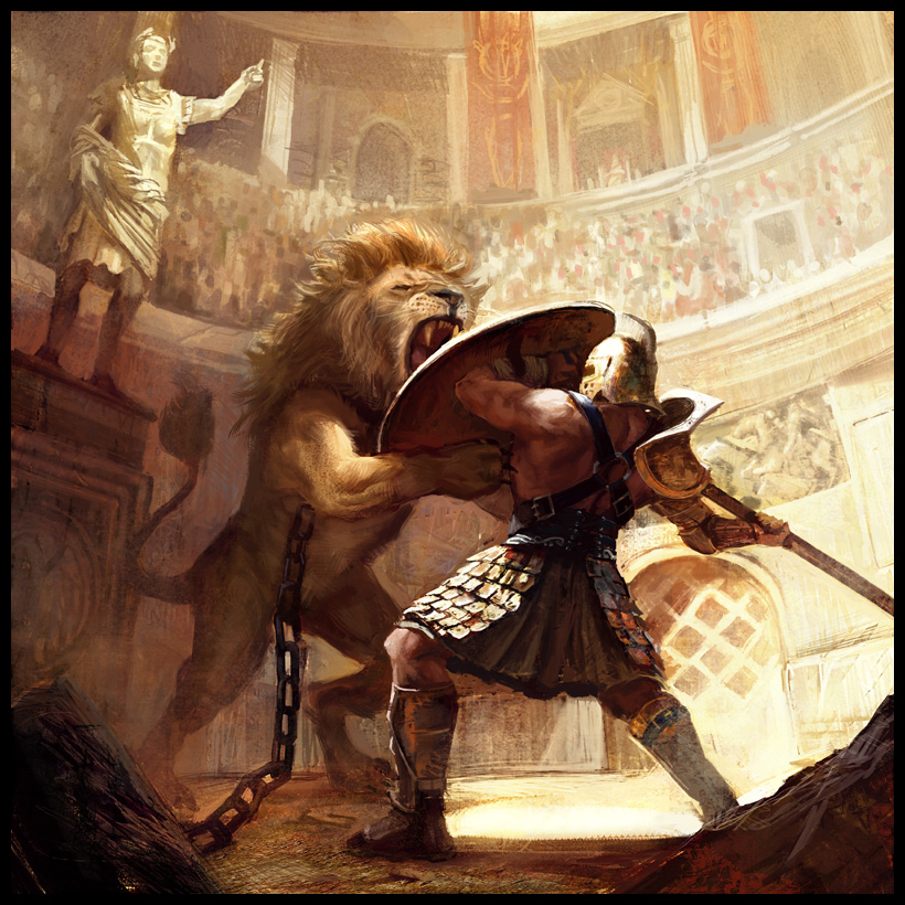 gladiatorvslion.jpg
