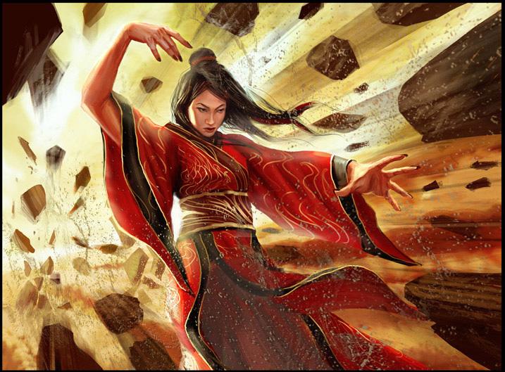 [L5R] campagne lacenaire : les invasions barbares.. - Page 5 Phoenix_shungenja